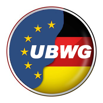 UBWG-Mettmann